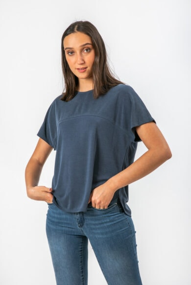 חולצת טהיטי